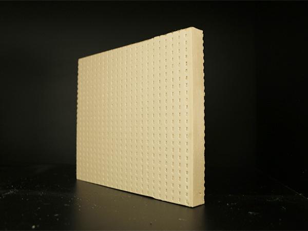 挤塑板b1级和b2级怎么区分