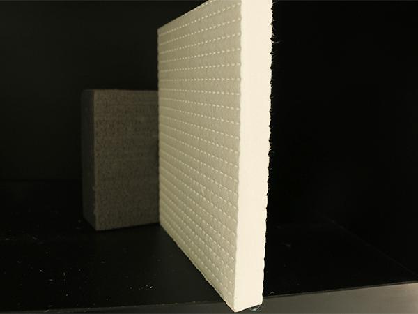 保温材料——xps挤塑板