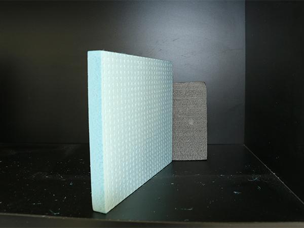 xps挤塑板